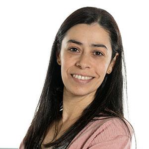 Dr. Dana Mustafa
