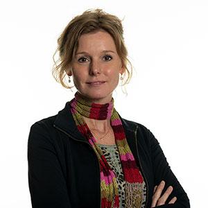 Dr. Martine Lamfers