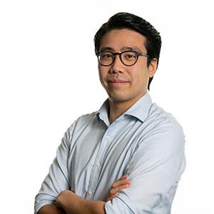 Drs. Sai ping Lau