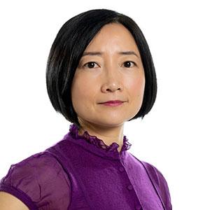 Dr. Yunlei Li