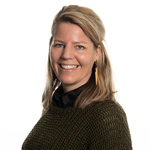 Claire Heerkens