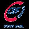 CBF erkend doel