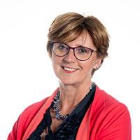 Celesta Wensveen