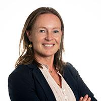 Claudia Verhagen
