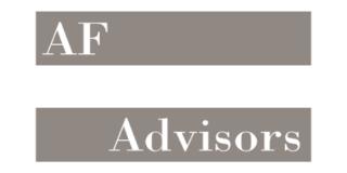 af-advisors.png