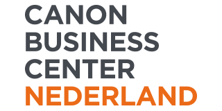 canon-business-center-nederland.png