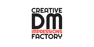 dm-impressions.png