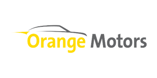 orange-motors.png