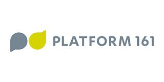 platform-161.png