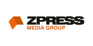 z-press.png